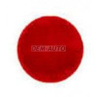Corolla  Фонарь-катафот левый в задний бампер