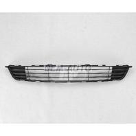 Corolla  Решетка бампера передняя (СЕДАН) (оригинал)