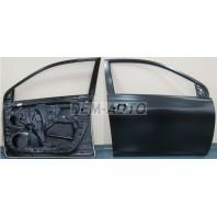 Corolla  Дверь передняя правая (Китай)