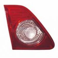 Corolla  Фонарь задний внутренний правый (СЕДАН) (оригинал)