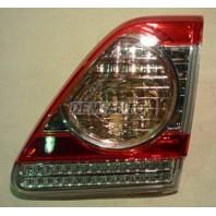 Corolla  Фонарь задний внутренний правый (СЕДАН) (Китай)