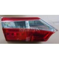 Corolla  Фонарь задний внутренний левый диодный, тюнинг (Китай)