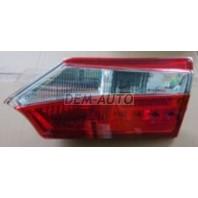 Corolla  Фонарь задний внутренний правый диодный тюнинг (Китай)