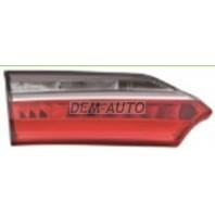 Corolla  Фонарь задний внутрений левый диодный