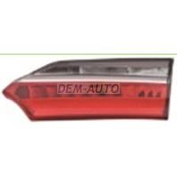 Corolla  Фонарь задний внутренний правый диодный