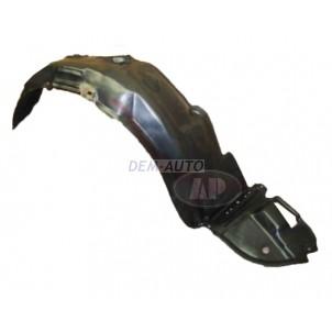 Matrix  Подкрылок переднего крыла правый для Toyota Matrix