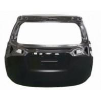 Rav4  Крышка багажника (Китай)