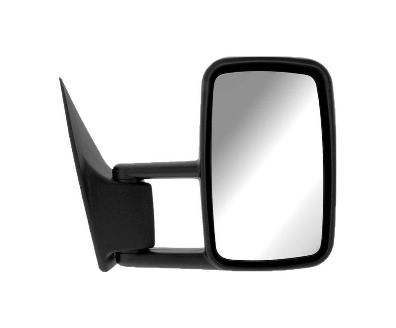 Зеркало прав.механ.